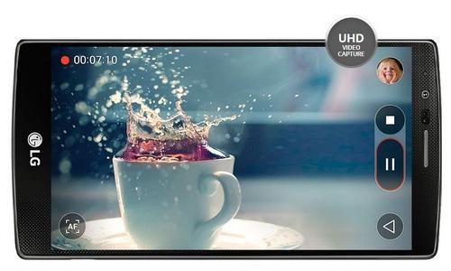 Le LG G4 est enfin annoncé officiellement