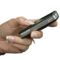 Le marché de la téléphonie mobile en berne pour l'année 2009 ?