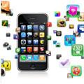 Le marché des applications mobiles devrait tripler d'ici 2012