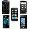 Le marché des applications pour les mobiles va continuer de progresser