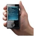 Le marché des smartphones devrait poursuivre sa croissance en 2010