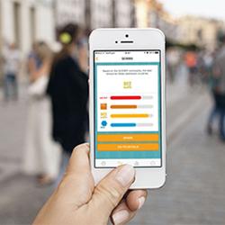 Le meilleur opérateur mobile 4G est Orange au 2ème trimestre 2019