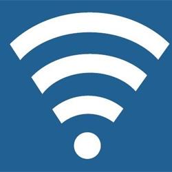 Lutte anti-terrorisme : Interdire le wifi public pour lutter le terrorisme ?