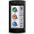 Le mobile GPS nüvifone G60 de Garmin-Asus arrive en France