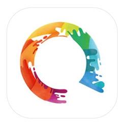 Le moteur de recherche Qwant Junior lance son application mobile