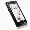 Le Motorola MILESTONE débarque chez The Phone House