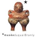Le musée du Quai Branly se dote d'une application Android