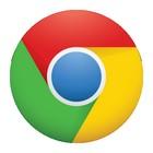 Le navigateur Chrome peut lancer les applications Android
