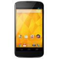 Le Nexus 4 sera commercialisé le 13 novembre
