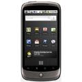 Le Nexus One enverrait des SMS aux mauvais destinataires