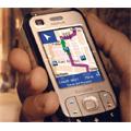 Le Nokia 6110 Navigator sera commercialisé en exclusivité chez Bouygues Télécom