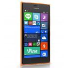 Le Nokia Lumia 735 arrive en France