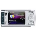 Le Nokia N95 élu « Media Phone européen 2007-2008 »