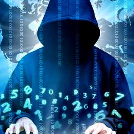 Le nombre d'attaques contre les objets connectés a fortement augmenté