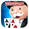 Le nouveau jeu Monopoly Poker arrive sur mobile