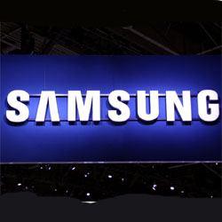 Le Samsung Z2, smartphone sous Tizen