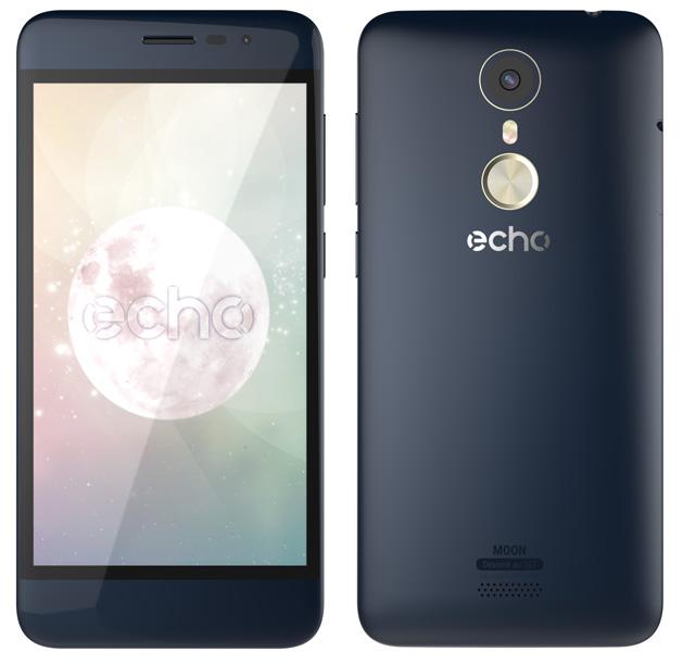 Modelabs dévoile son nouveau modèle  Echo Moon de sa gamme contact
