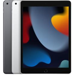 Le nouvel iPad dispose de deux fois plus de capacité de stockage