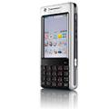 Le P1 succèdera au P990 chez Sony Ericsson