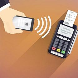 Le paiement mobile s'impose dans les transactions en ligne