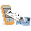 Le paiement sur mobile a bénéficié d'une forte croissance, en 2009