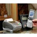 Le paiement sur mobile devrait se généraliser en 2012