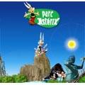 Le Parc Astérix se lance dans la billetterie dématérialisée depuis un mobile