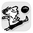 Le Petit Nicolas s'anime sur smartphone