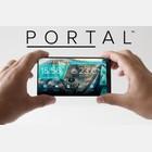 Le Portal 600 : un smartphone du futur incassable, étanche et flexible