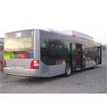 Le premier service de paiement de titre de transport via un mobile est disponible en France