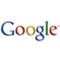 Le projet mobile de Google prend forme