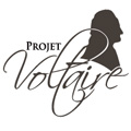 Le Projet Voltaire est disponible sur Windows Store et Amazon Store