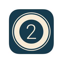 Ultraflow 2 est disponible sur iOS