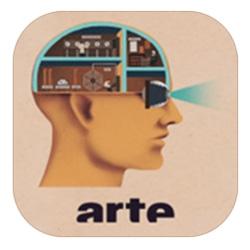 Le puzzle game narratif Homo Machina est disponible sur iOS et Android