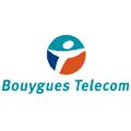 Le réseau HSDPA de Bouygues Telecom lancé…discrètement