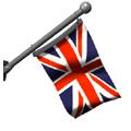 Le Royaume-Uni est le champion des réseaux sociaux