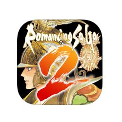 Le RPG Romancing Saga 2 est désormais disponible sur iOS et Android