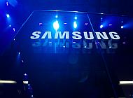 Le Samsung Galaxy S6 pourrait être présenté lors du CES 2015