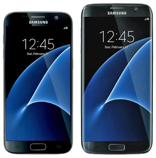 Le Samsung Galaxy S7 dévoilé ce 21 février ?