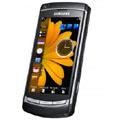 Le Samsung Player HD reçoit le Prix Européen EISA 2009-2010