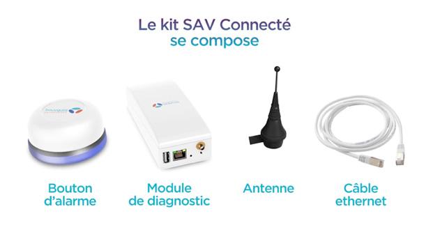 Bouygues Telecom Entreprises lance un SAV Connecté pour les PME