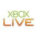 Le service XBox Live pourrait être compatible avec les smartphones Windows Mobile