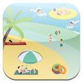 Le site Plages.tv lance un guide des plages de France en application smartphone