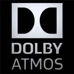 Le son immersif Dolby Atmos débarque sur les nouveaux smartphones Huawei