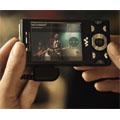 """Le Sony Ericsson W995, élu """"Meilleur mobile musique de l'année"""""""