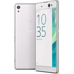 Le Sony Xperia XA Ultra sera disponible à partir de juillet 2016