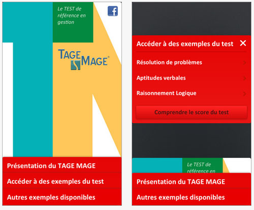 Le Tage Mage lance la 3e édition de ses Annales Officielles