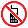 Le téléphone mobile serait nocif pour la santé