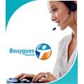 Le temps d'attente vers le service client devient gratuit chez Bouygues Télécom