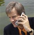 Le texte portant sur l'accord de roaming vient d'être ratifié